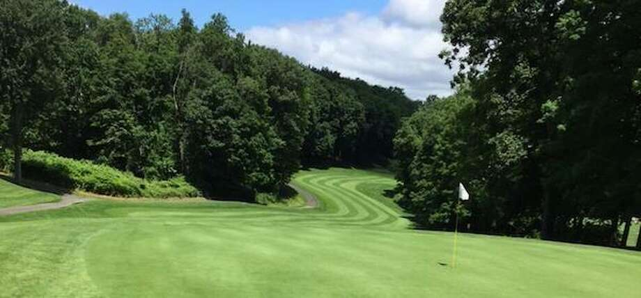 Abilis, a non-profit organization that provides services and supports for more than 700 individuals with special needs and their families, will host its first annual Sound Therapy Golf Scramble on June 12 at the Griffith E. Harris Golf Club in Greenwich. Photo: Abilis / Contributed Photo