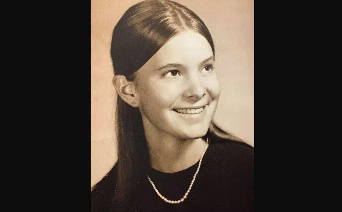 San Mateo County investigators say John Arthur Getreu of Hayward strangled Janet Ann Taylor, 21, in 1974 near the Stanford campus.