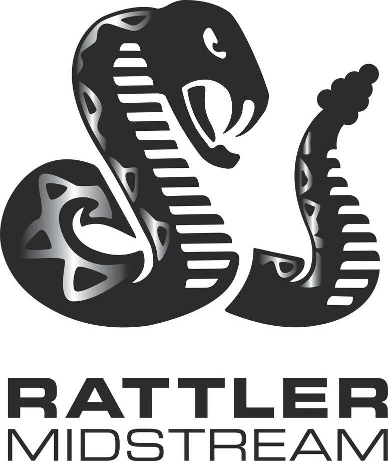 Rattler Midstream LP, a subsidiary of Diamondback Energy Inc., and Diamondback have launched Rattler's initial public offering of 33,333,333 common units representing limited partner interests at an anticipated initial offering price between $16.00 and $19.00 per common unit, pursuant to a registration statement on Form S-1 filed with the U.S. Securities and Exchange Commission. Photo: Courtesy Photo