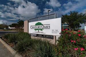 Exeter Property Group has acquired Century Oaks Business Park from Bearden Investments.