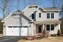 $369,900. 9 Woodfield Court, Malta. Open 1 to 3 p.m. Sunday, May 19. See the listing.