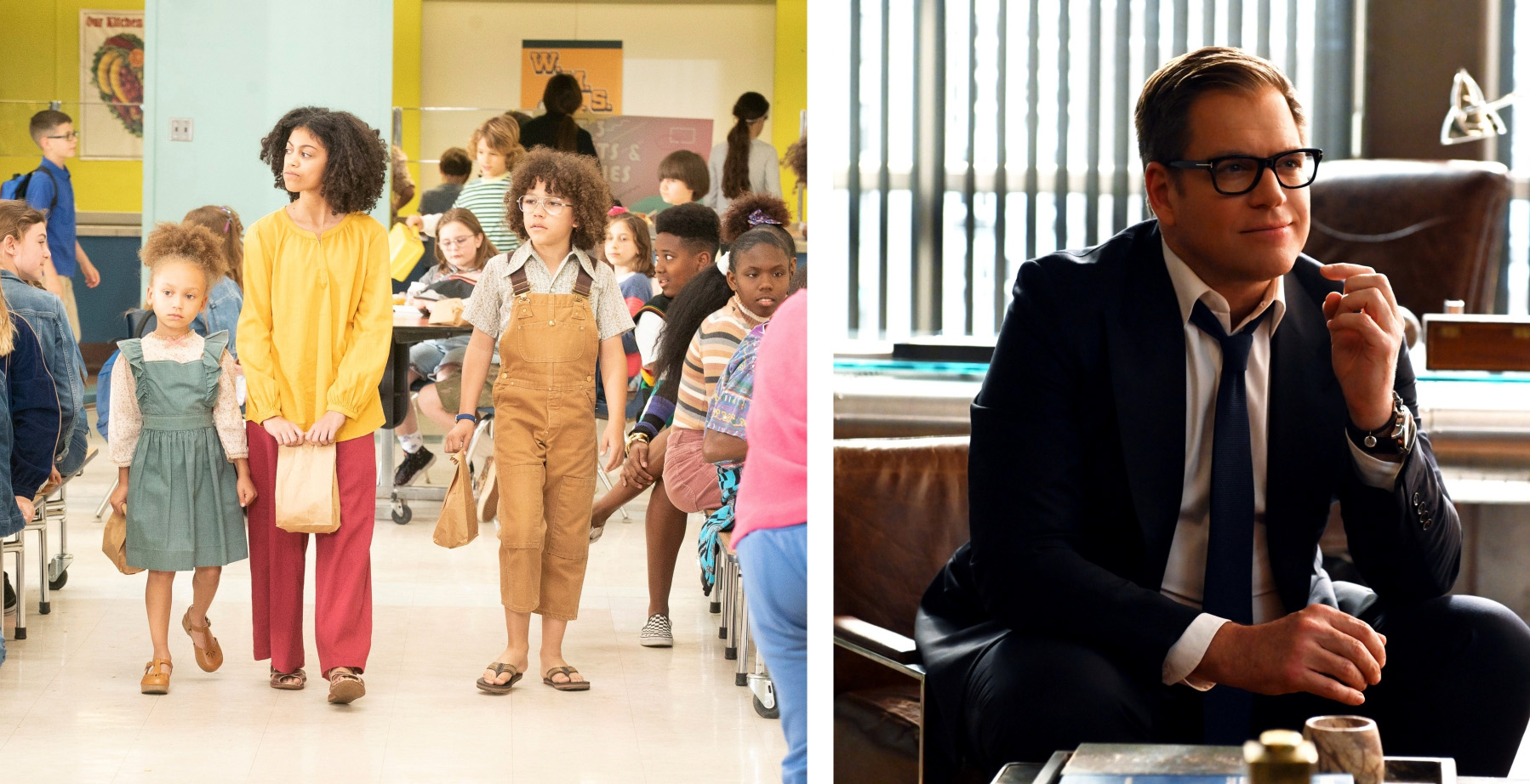 7 Things To Know About The Fall Tv Schedule From Disney S