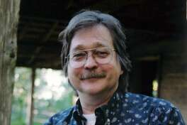 Paul Cox, who died May 8 at age 66, played a key role at San Antonio Botanical Garden.