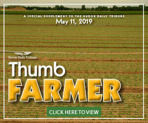 Thumb Farmer May 2019
