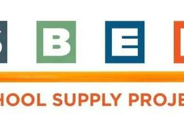 SBEF School Supply Project