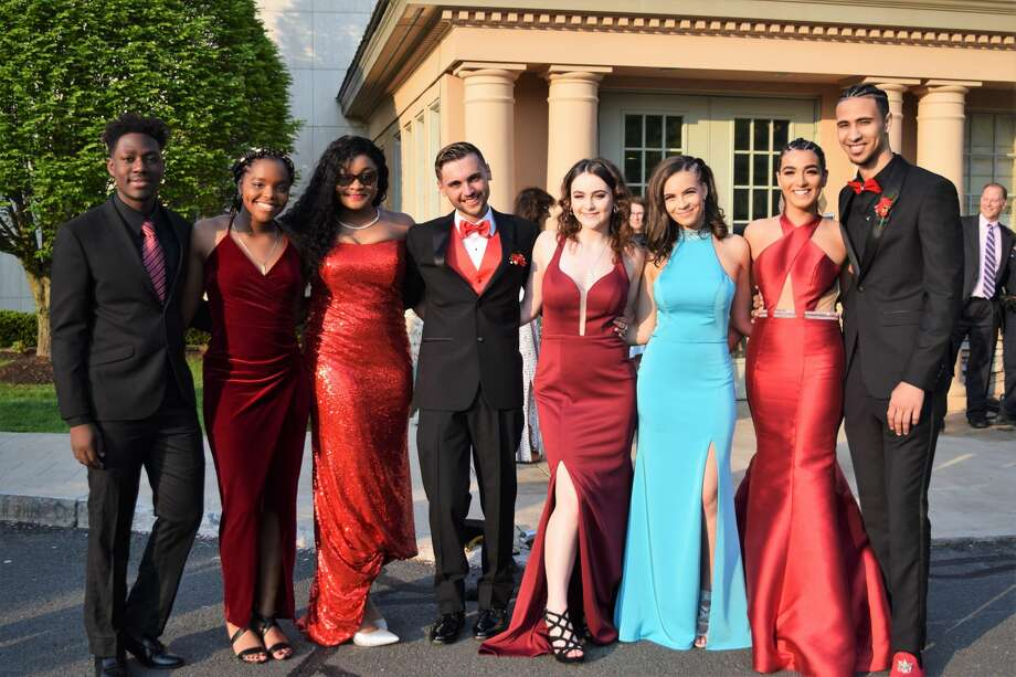 Trend: Red, Cinderella Blue, Leg Slit
