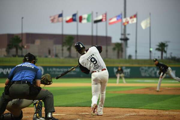 Governor Greg Abbott announced during a press conference Monday that professional sports, youth camps and programs like Little League can return to Texas starting May 31.