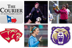 Vote for All-Montgomery County Goalkeeper of the Year.