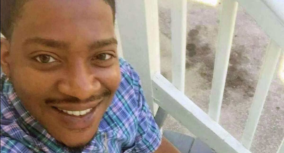"""Michael """"Mike"""" McClain, 29, a Stamford, Conn., native, went missing in Nashua, N.H., on April 20, 2019."""