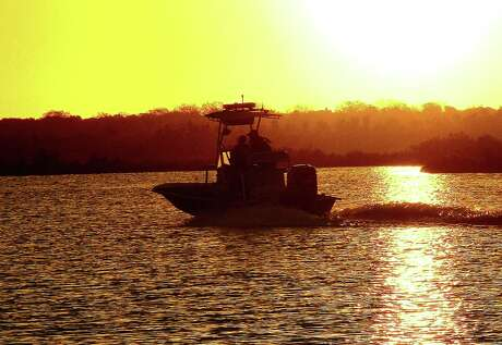 Boating safety in Texas appears to be slowly improving. Boating-related fatalities have declined in Texas over the past two decades, dropping from an annual average of almost 50 during 1997-2007 to a 2009-2018 average of just under 32.