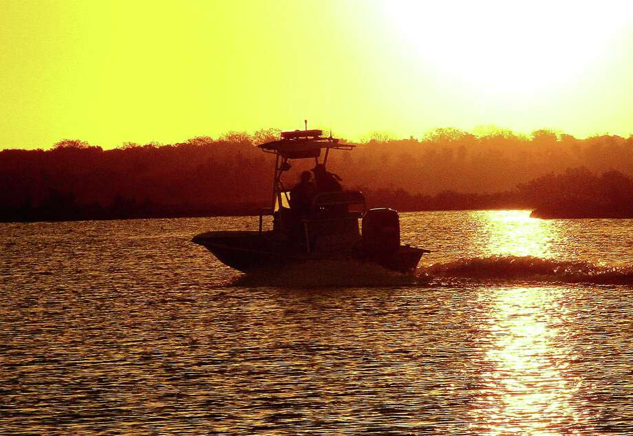 Boating safety in Texas appears to be slowly improving. Boating-related fatalities have declined in Texas over the past two decades, dropping from an annual average of almost 50 during 1997-2007 to a 2009-2018 average of just under 32. Photo: Shannon Tompkins / Houston Chronicle