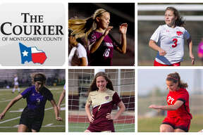 Vote for All-Montgomery County Player of the Year.