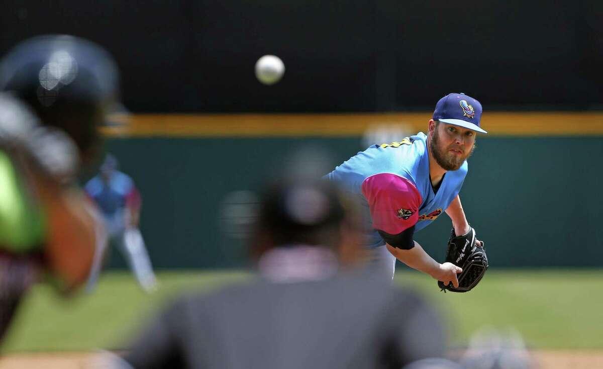 Milwaukee Brewers pitcher Jimmy Nelson making progress through ...
