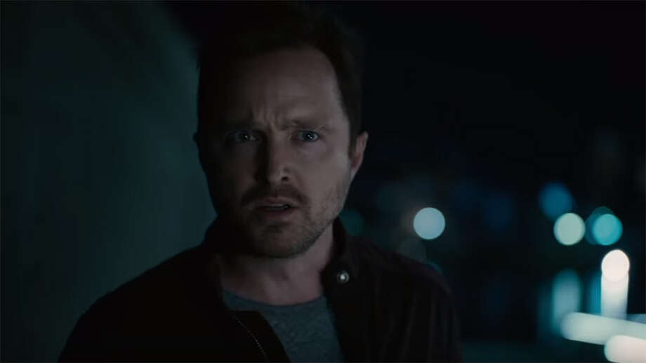 Photo: HBO/YouTube Screenshot