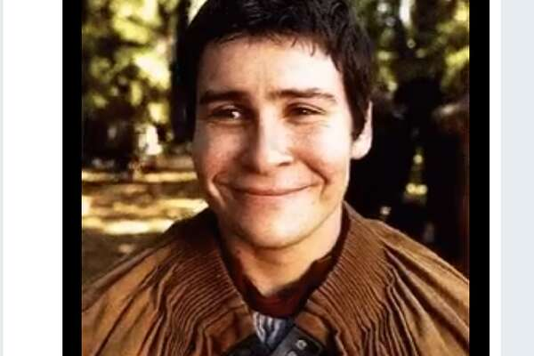 biggest question after the game of thrones finale was WHAT DID PODRICK DO TO THOSE GIRLS!!!???? #GameOfTrones #GOTFinale Twitter account: @what_thehector_