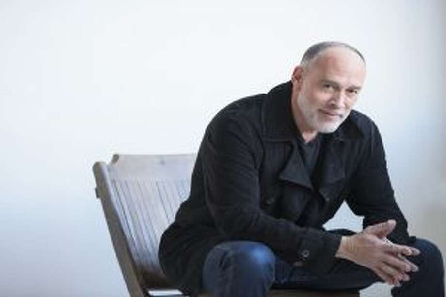 Marc Cohn— Drew Gurian photo