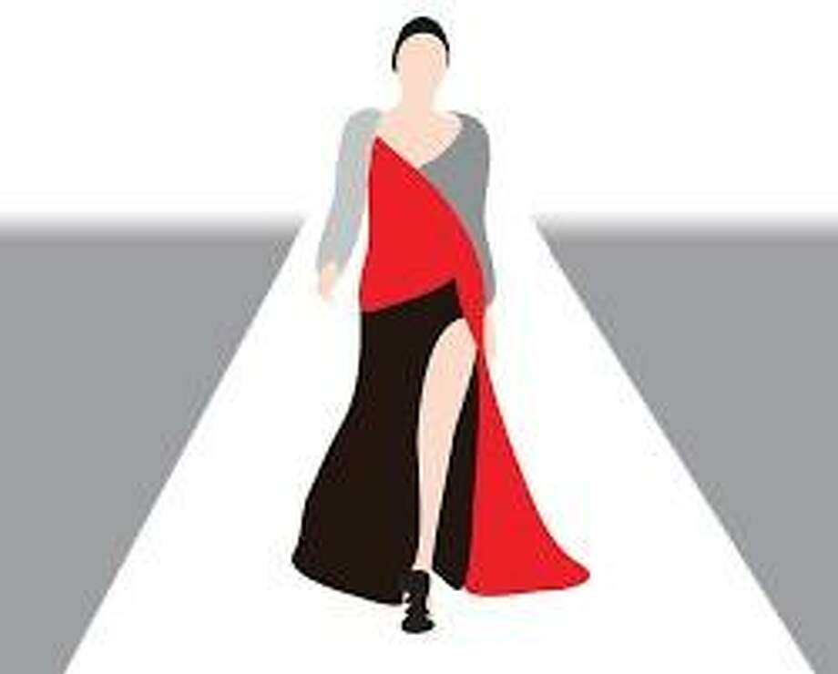 The Charlotte Hungerford Hospital auxiliary will hold its annual fashion show on June 5. Photo: Contributed Photo