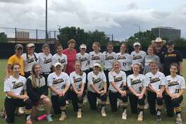 The St. Agnes softball team won its first TAPPS state championship in 10 years with a 3-2 triumph against Dallas Bishop Lynch. The Tigers defeated Incarnate Word, Beaumont Kelly Catholic and San Antonio Incarnate Word in the playoffs, outscoring opponents 19-2.