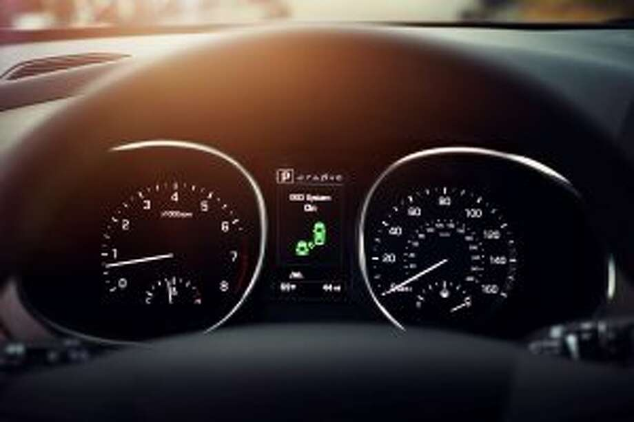 Test Drive: 2018 Prius loses sleek design - Darien Times
