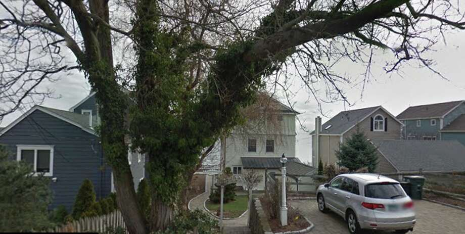 9 Hillside Ave. Seller/buyer: Lone Pine Properties LLC to Rick F. and Loretta S. Oricchio  Price: $1,095,000 Photo: Google Maps
