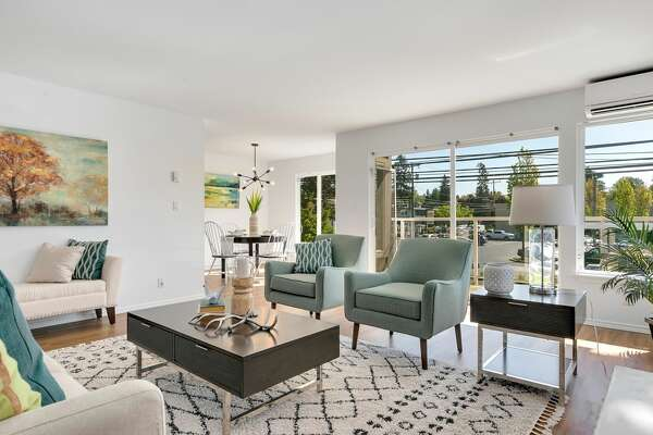 5249 N.E. 40th Ave, #203, listed for $525,000. See the full listing here.