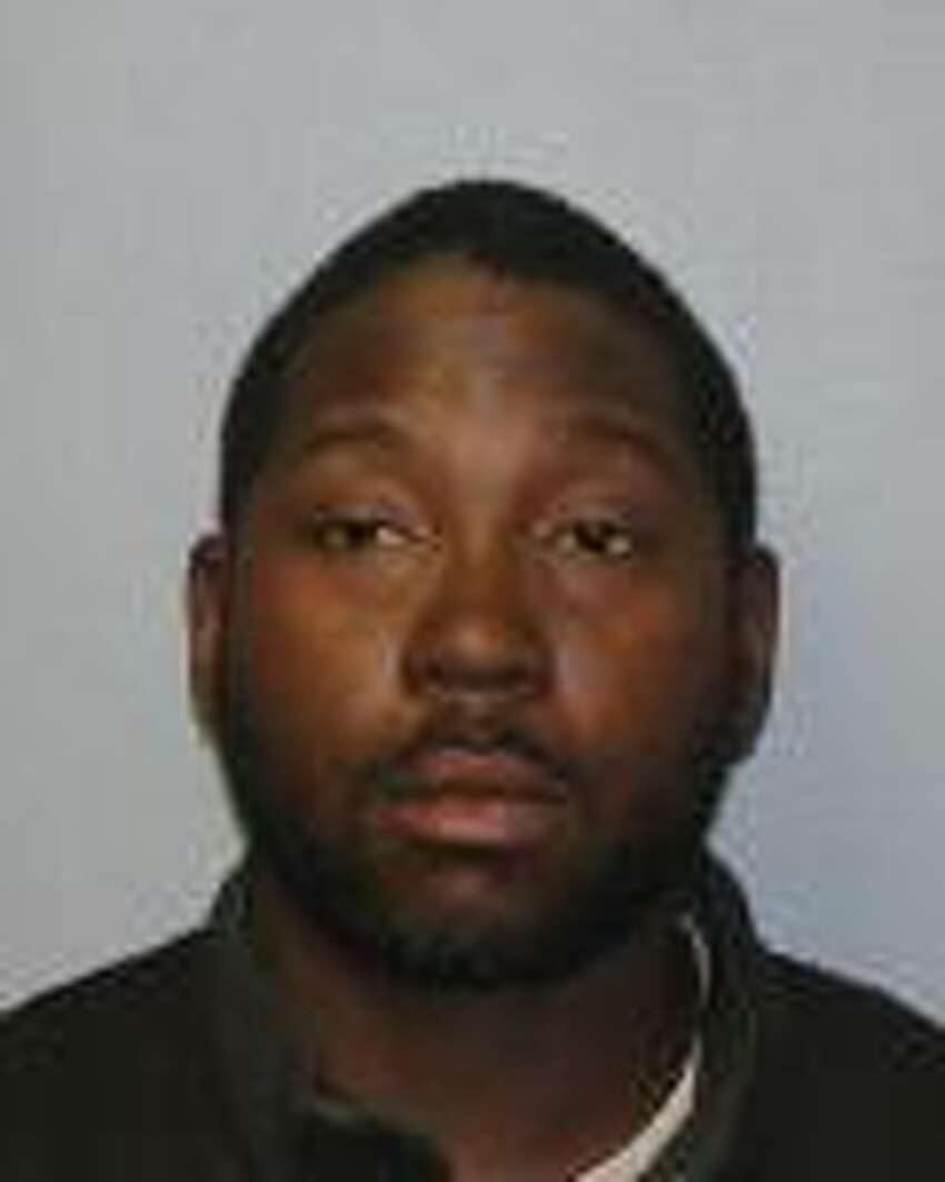 Daurell J. McNeil, 32, of Highland, was arrested for attempted criminal sexual act attempted rape, criminal possession of a controlled substance and unlawful possession of marijuana during an underage sex sting in May 2019.