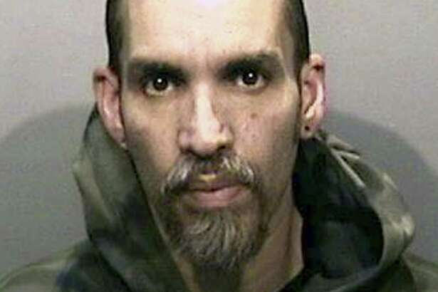 Derick Almena faces 36 counts of involuntary manslaughter related to the 2016 Ghost Ship fire in Oakland.