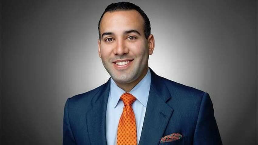Bill Barajas who anchored 'Good Morning San Antonio Weekend