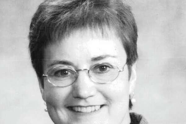 Peggy Ann Koehler
