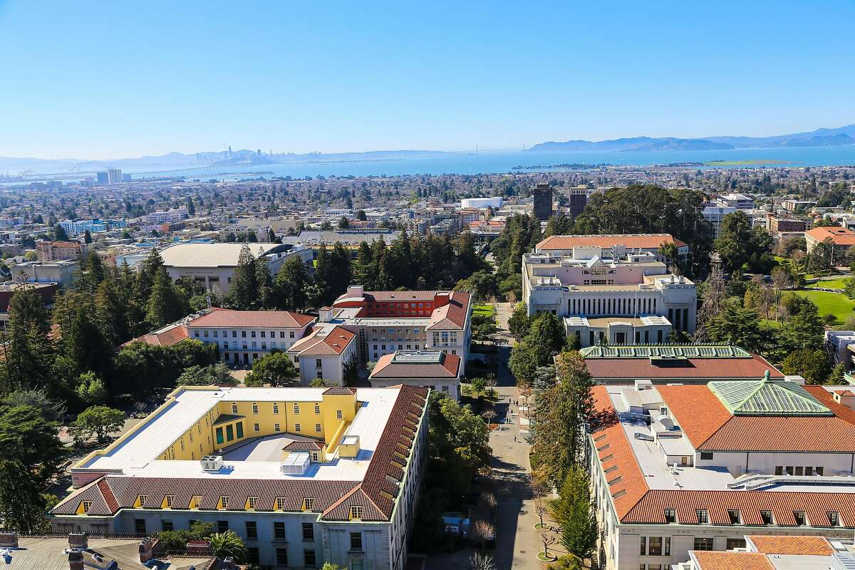 In a study of the worst cities for first-time homeowners, Berkeley took the