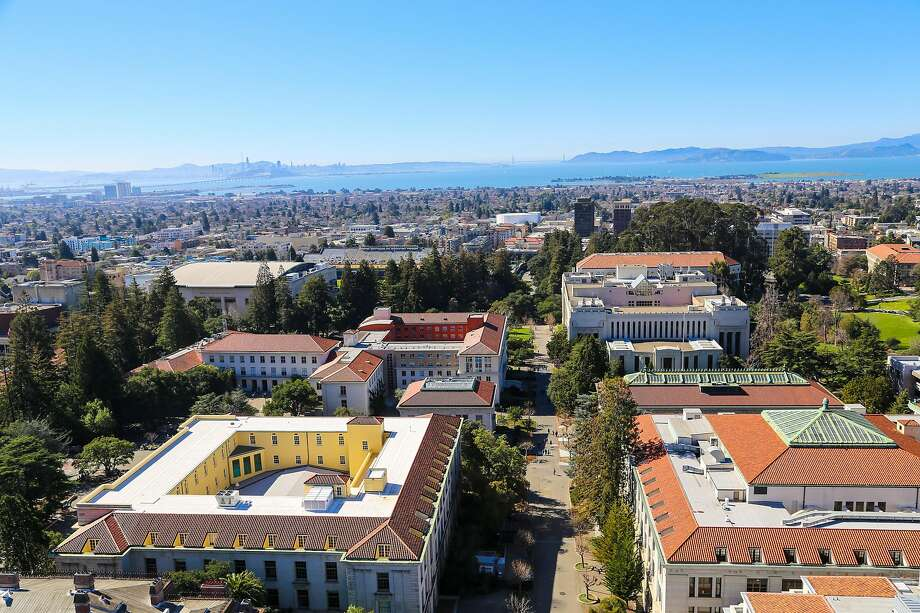 "In a study of the worst cities for first-time homeowners, Berkeley took the ""top"" spot as the worst for new homeowners in the country.