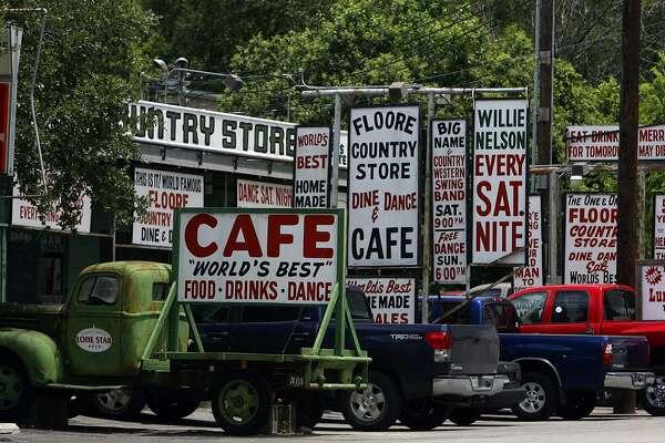 Texas honky-tonks turn to Legislature for help