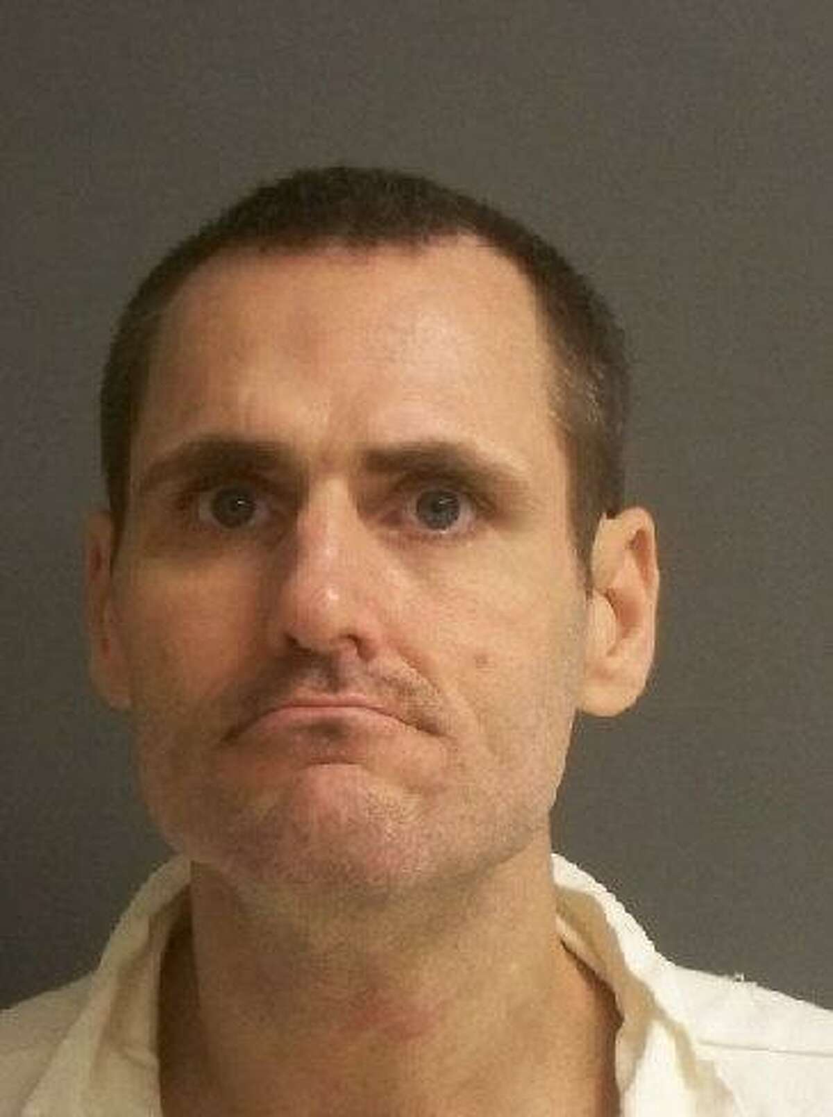 David Witt was killed in a Rosharon prison in August 2017. A Texas prison sergeant is set to go to trial in September 2019 on aggravated assault charges.