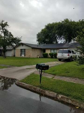 Federal raids in San Antonio target Tango Orejón/Tango Blast gang
