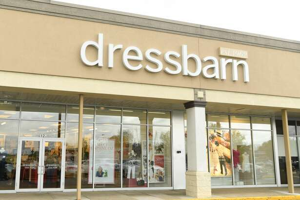 NANUET, NY - MAY 06: Daphne Oz Hosts Book Signing at dressbarn for her Book THE HAPPY COOK at dressbarn on May 6, 2017 in Nanuet, New York. (Photo by Dave Kotinsky/Getty Images for dressbarn)