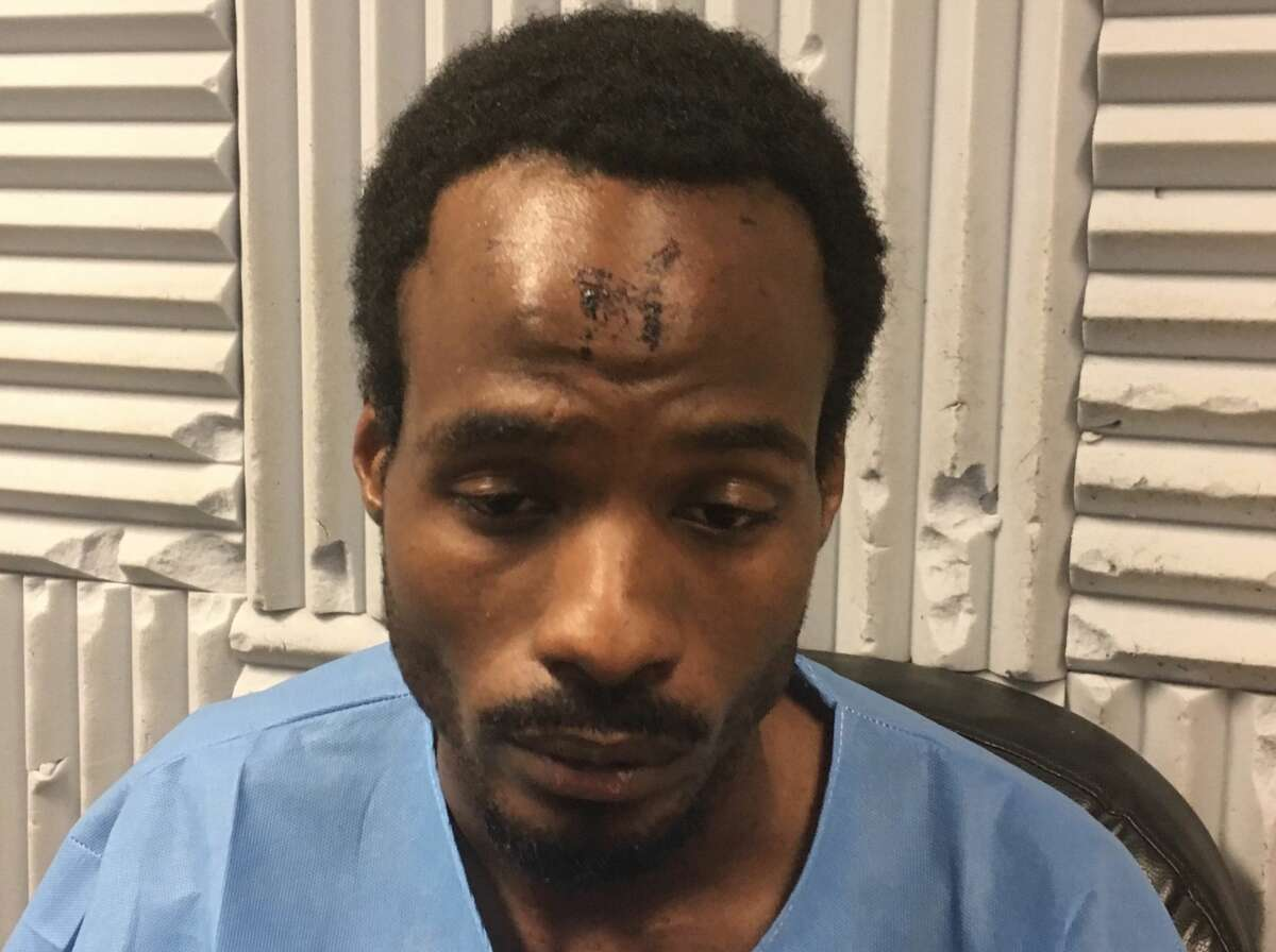 Vence told police that three men assaulted and abducted him, along with Maleah and Vence's 1-year-old son that Friday night. Vence claimed that he blacked out for 24 hours because of the attack.