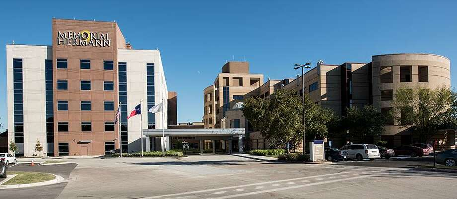 PHOTOS: Houston area hospitals rated from worst to bestMemorial Hermann Northeast campus.>>>See more for the best-rated hospitals around Houston, according to a new report... Photo: Courtesy: Memorial Hermann
