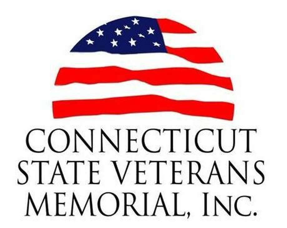 The Connecticut Veterans Memorial will hold a special ceremony on May 24. Photo: Contributed Photo