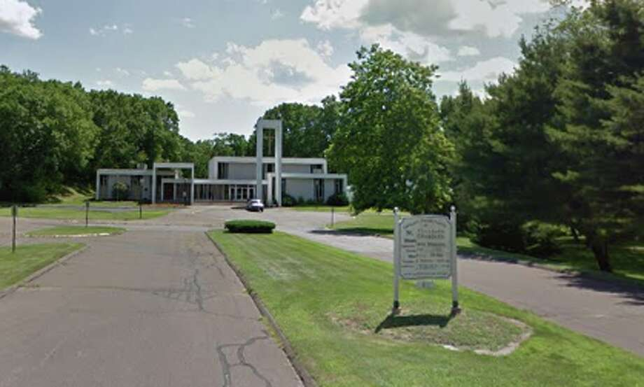 65-99 Burban Drive Seller/buyer: Saint John Bosco Parish to 65-99 Burban Assoc LLC  Price: $900,000 Photo: Google Maps