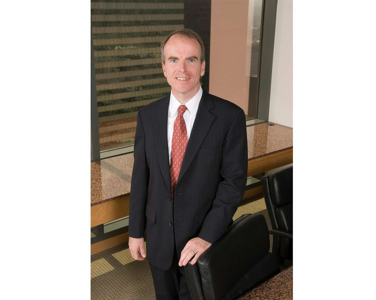 Pictured is Daniel P. Collins, an attorney with Munger, Tolles & Olson LLP. On Tuesday, May 21, 2019, the Senate confirmed Collins to the Ninth U.S. Circuit Court of Appeals over objections from his home-state senators and other Democrats, giving President Trump his sixth appointee to the San Francisco-based court that he has frequently denounced.