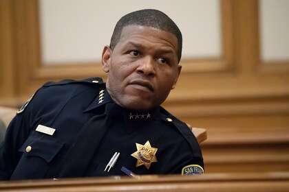 Bay Briefing: SF cops seek to justify raid on journalist
