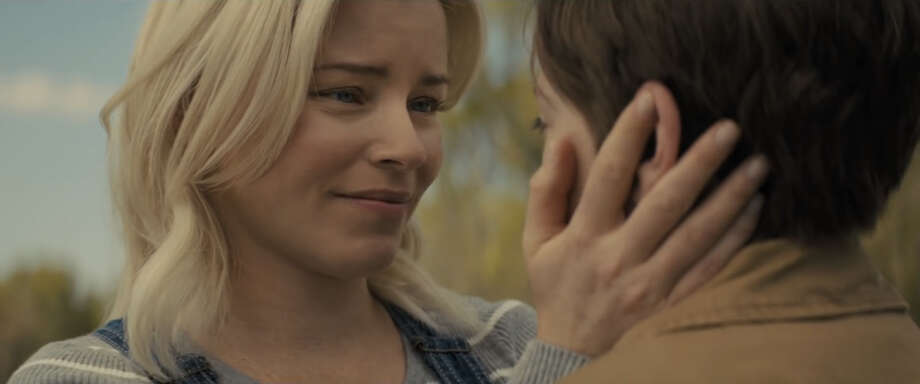 Director: David YaroveskyWith: Elizabeth Banks, David Denman, Jackson A. Dunn, Matt Jones, Meredith Hagner, Emmie Hunter, Becky Wahlstrom, Gregory Alan Williams, Annie Humphrey.Release date: May 24, 2019Running time: 1 hour 31 minutes Photo: Courtesy Sony Pictures Entertainment