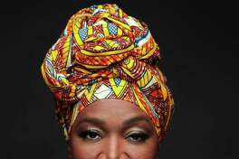 India.Arie will perform at College Street Music Hall June 1.