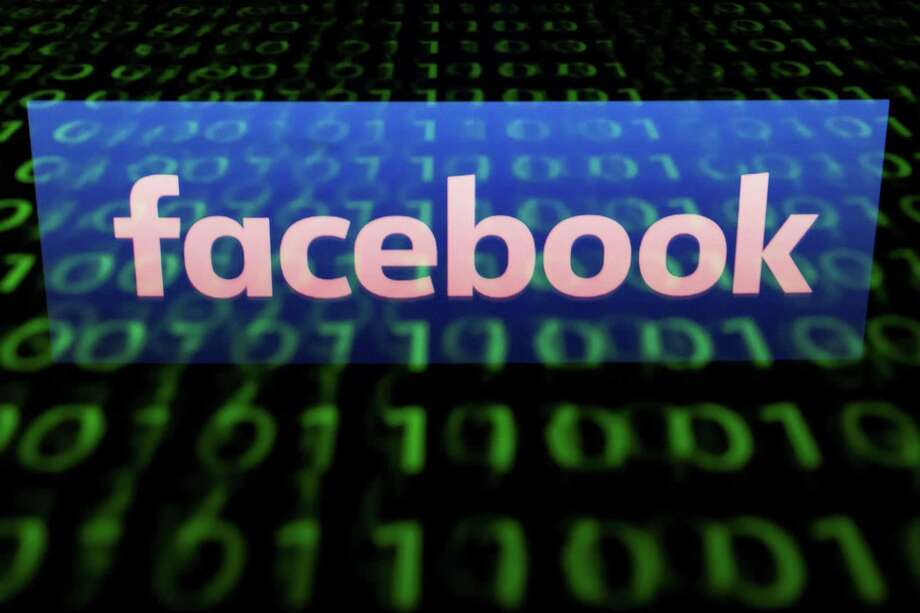 SCORE Houston will host a workshop Saturday on how to launch your small business on Facebook. Photo: LIONEL BONAVENTURE, Contributor / AFP/Getty Images / AFP or licensors