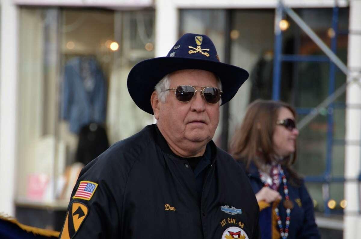 veterans parade_36