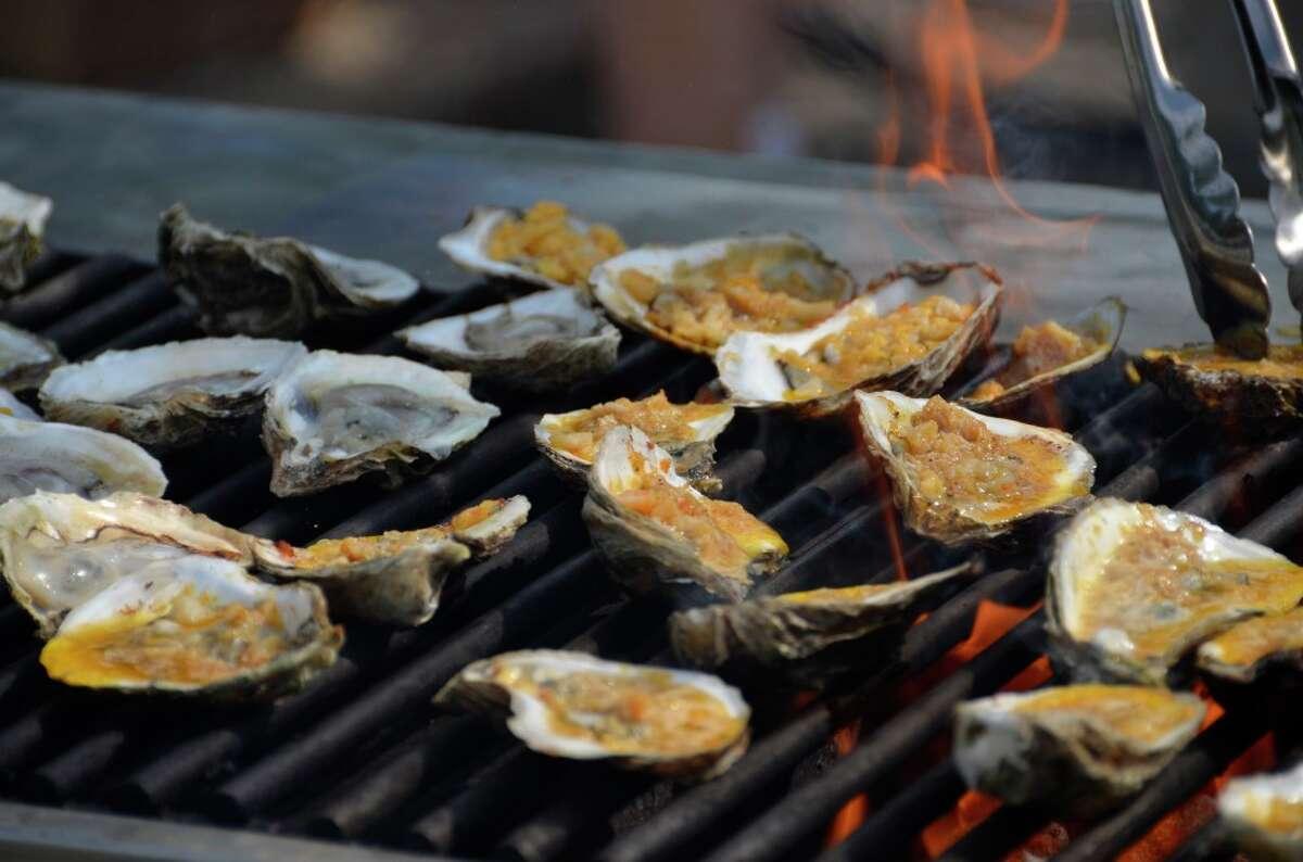 oyster fest_13