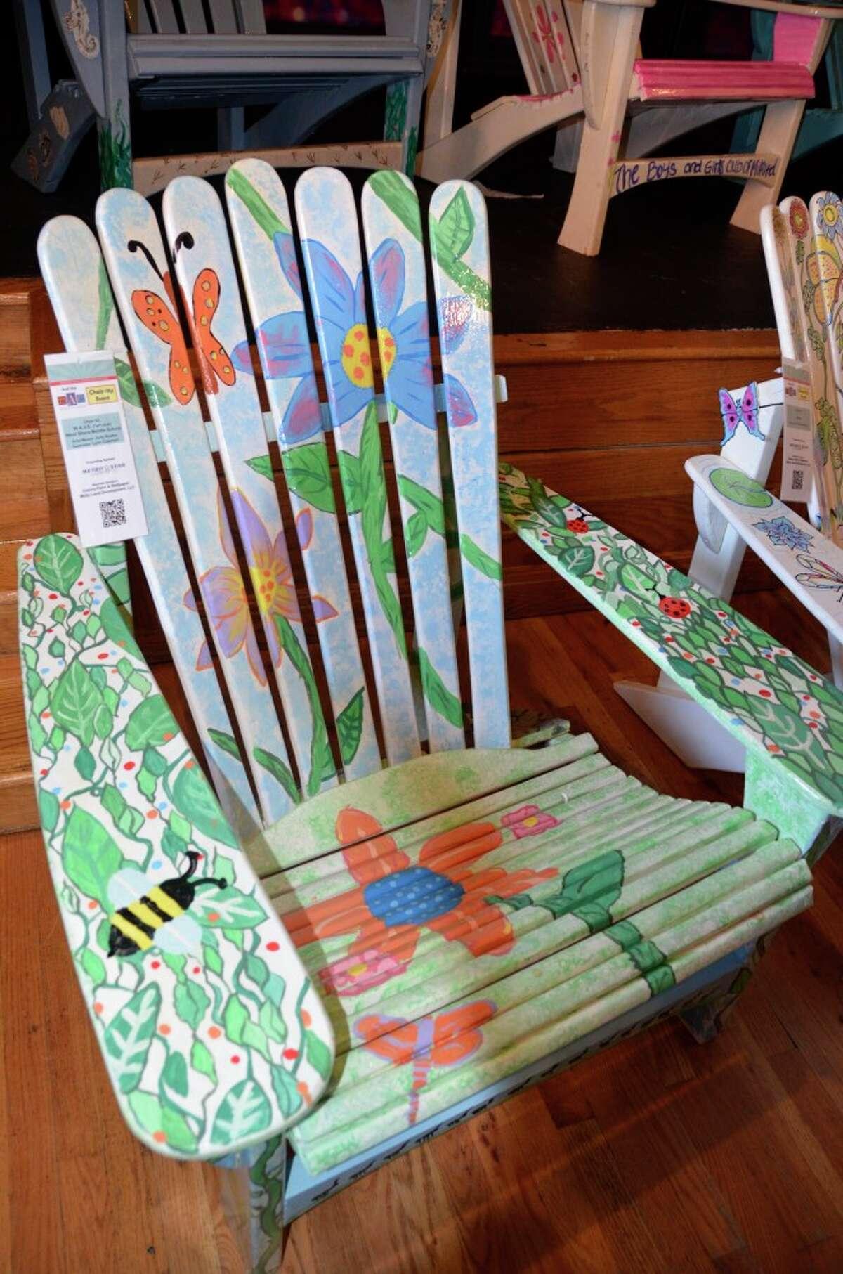 chair_10