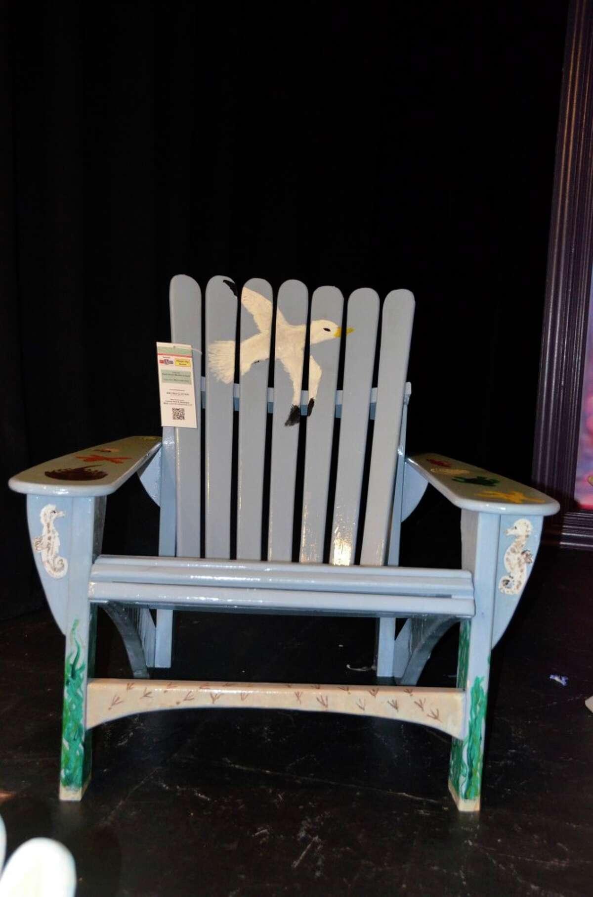 chair_9