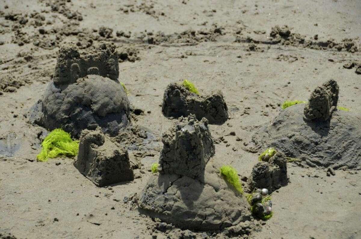 Sandcastle_15