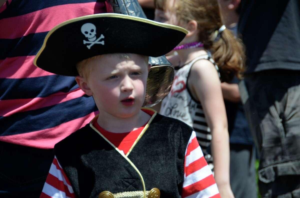 pirate_59